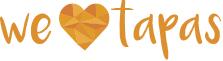 We Love Tapas
